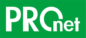 清文社の税務・会計実務書を割引販売|プロフェッションネットワーク