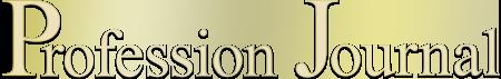 税務・会計のWeb情報誌プロフェッションジャーナル | Profession Journal